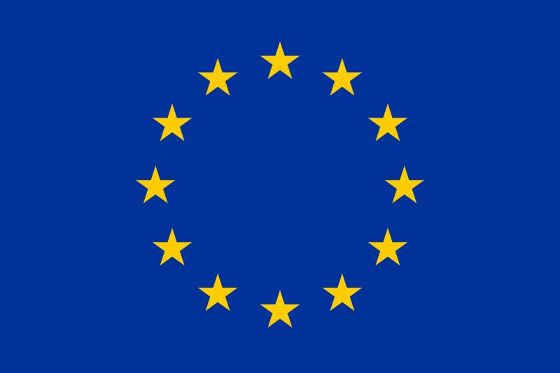UE_03