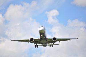 loty samolotem do Chorwacji