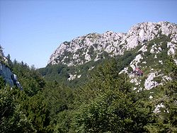 Risnjak-park-narodowy-chorwacja