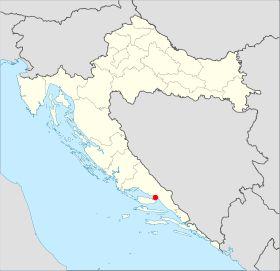 chorwacja-baska-voda-lokalizacja
