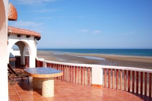 1261915_beach_house