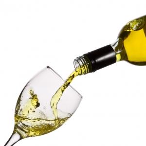 wino-na-istrii