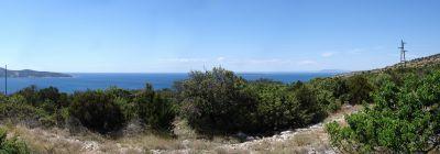 Wyspa-cres-chorwacja-panorama