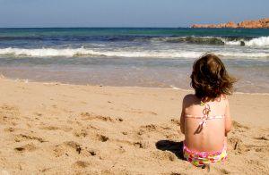 nad-morze-do-chorwacji-z-dzieckiem