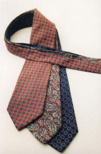 krawaty-z-chorwacji